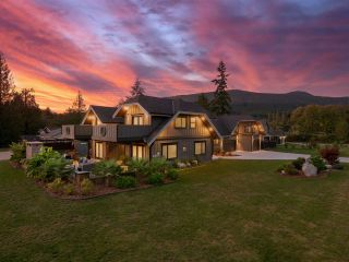 Photo 38: 519 HARRY Road in Gibsons: Gibsons & Area House for sale (Sunshine Coast)  : MLS®# R2505463
