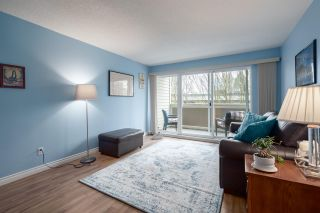 Photo 1: 305 1775 W 11TH AVENUE in Vancouver: Fairview VW Condo for sale (Vancouver West)  : MLS®# R2435069