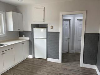 Photo 17: 355 Magnus Avenue in Winnipeg: North End Residential for sale (4A)  : MLS®# 202123163