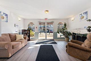 Photo 16: 221 1450 Tunner Dr in : CV Courtenay City Condo for sale (Comox Valley)  : MLS®# 872666