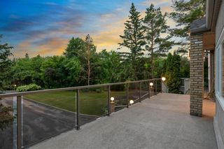 Photo 4: 5090 Henderson Highway in St Clements: Narol Residential for sale (R02)  : MLS®# 202116988