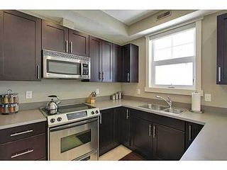 Photo 4: 26 WEST SPRINGS Lane SW in Calgary: Bungalow for sale : MLS®# C3578748