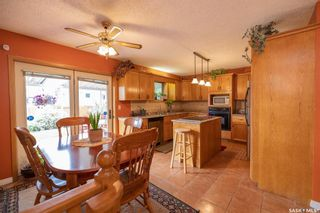 Photo 14: 231 Marcotte Way in Saskatoon: Silverwood Heights Residential for sale : MLS®# SK869682