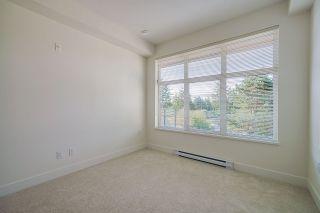 Photo 12: 309 14022 NORTH BLUFF Road: Condo for sale in White Rock: MLS®# R2562036