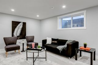 Photo 24: 10304 Elbow Drive SW in Calgary: Southwood Detached for sale : MLS®# A1085684