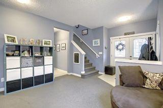 Photo 6: 1038 MCKINNEY Green in Edmonton: Zone 14 House for sale : MLS®# E4261301
