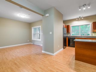 Photo 8: 102 582 Rosehill St in : Na Central Nanaimo Row/Townhouse for sale (Nanaimo)  : MLS®# 886786