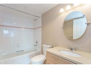 """Photo 12: 1405 3170 GLADWIN Road in Abbotsford: Central Abbotsford Condo for sale in """"Regency Tower"""" : MLS®# R2318450"""