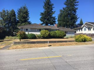 """Photo 7: 16341 10 Avenue in Surrey: King George Corridor House for sale in """"South Meridian"""" (South Surrey White Rock)  : MLS®# R2192920"""