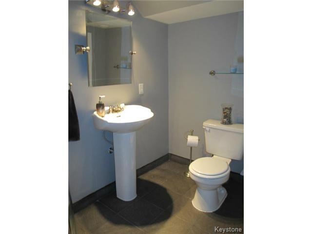 Photo 18: Photos:  in WINNIPEG: East Kildonan Residential for sale (North East Winnipeg)  : MLS®# 1401150