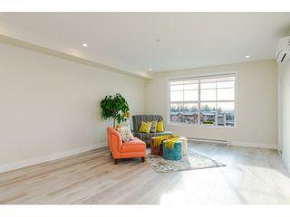 "Photo 11: 511 22638 119 Avenue in Maple Ridge: East Central Condo for sale in ""Brickwater"" : MLS®# R2525132"