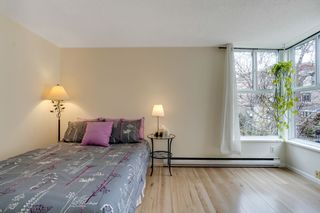 Photo 14: 2379 CYPRESS Street in Vancouver: Kitsilano Townhouse for sale (Vancouver West)  : MLS®# R2560555