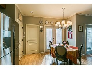 Photo 9: 10502 SHEPHERD Drive in Richmond: West Cambie House for sale : MLS®# V1087345