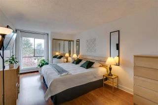 "Photo 17: 319 7631 STEVESTON Highway in Richmond: Broadmoor Condo for sale in ""ADMIRAL'S WALK"" : MLS®# R2562146"