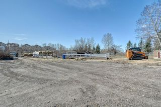 Photo 33: 116 Pine Creek Road: Rural Foothills County Detached for sale : MLS®# A1091741