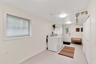 Photo 19: 3335 W 16TH Avenue in Vancouver: Kitsilano House for sale (Vancouver West)  : MLS®# R2538926