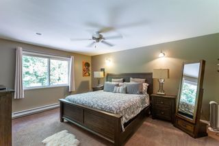 Photo 11: 13380 235 STREET in Maple Ridge: Silver Valley House for sale : MLS®# R2598374