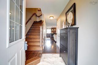 Photo 3: 135 Darlington Drive in Middle Sackville: 25-Sackville Residential for sale (Halifax-Dartmouth)  : MLS®# 202124944