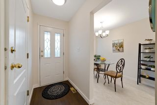 """Photo 4: 56 8863 216 Street in Langley: Walnut Grove Townhouse for sale in """"EMERALD ESTATES"""" : MLS®# R2617120"""