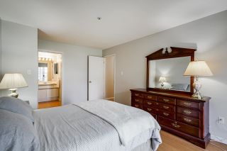 """Photo 19: 311 1219 JOHNSON Street in Coquitlam: Canyon Springs Condo for sale in """"MOUNTAINSIDE PLACE"""" : MLS®# R2589632"""