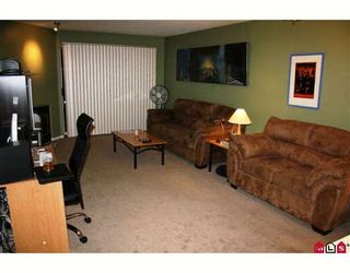 """Photo 5: 204 33839 MARSHALL Road in Abbotsford: Central Abbotsford Condo for sale in """"CITY SCAPE"""" : MLS®# F2905409"""