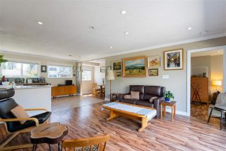 """Photo 4: 1286 MCBRIDE Street in North Vancouver: Norgate House for sale in """"Norgate"""" : MLS®# R2577564"""