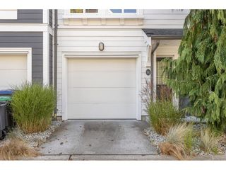 """Photo 4: 14 2487 156 Street in Surrey: King George Corridor Townhouse for sale in """"Sunnyside"""" (South Surrey White Rock)  : MLS®# R2617139"""