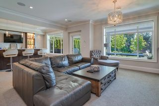 Photo 30: 13398 MARINE DRIVE in Surrey: Crescent Bch Ocean Pk. House for sale (South Surrey White Rock)  : MLS®# R2587345