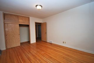 Photo 14: 3316 36 Avenue SW in Calgary: Rutland Park Detached for sale : MLS®# A1139322