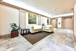 Photo 7: 1803 3970 CARRIGAN Court in Burnaby: Government Road Condo for sale (Burnaby North)  : MLS®# R2553887