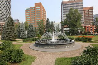 Photo 29: 501 323 13 Avenue SW in Calgary: Beltline Apartment for sale : MLS®# A1134621