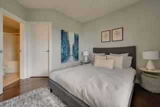 Photo 25: 2001 10152 104 Street in Edmonton: Zone 12 Condo for sale : MLS®# E4263422