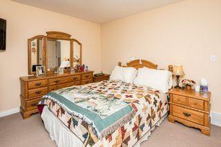 Photo 19: 1518 88A Street in Edmonton: Zone 53 House for sale : MLS®# E4235100
