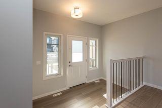 Photo 2:  in Edmonton: Zone 58 House for sale : MLS®# E4266253