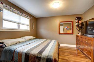Photo 18: 32 Langevin Drive in Lower Sackville: 25-Sackville Residential for sale (Halifax-Dartmouth)  : MLS®# 202107655
