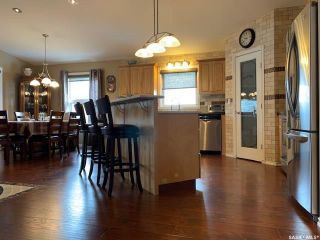 Photo 3: 99-20 Indian Point in Crooked Lake: Residential for sale : MLS®# SK854900