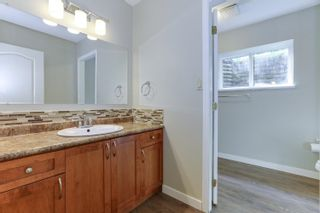 Photo 27: 47868 ELK VIEW Road in Chilliwack: Ryder Lake House for sale (Sardis)  : MLS®# R2602942