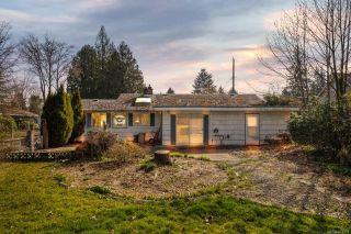 Photo 6: 5844 Wilson Ave in : Du West Duncan House for sale (Duncan)  : MLS®# 871907