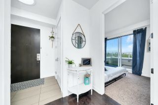 Photo 12: 506 3333 MAIN Street in Vancouver: Main Condo for sale (Vancouver East)  : MLS®# R2617008