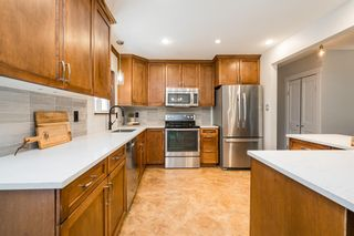 Photo 10: 4541 208 Street in Langley: Langley City House for sale : MLS®# R2607739