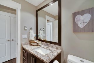 "Photo 17: B102 6490 194 Street in Surrey: Clayton Condo for sale in ""Waterstone"" (Cloverdale)  : MLS®# R2577812"