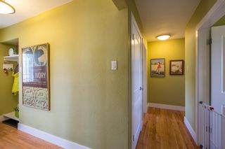 Photo 15: 1615 Argyle Avenue in Nanaimo: Departure Bay House for sale : MLS®# VIREB#428820