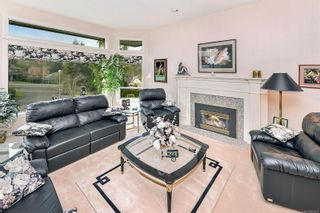 Photo 11: 1191 Eaglenest Pl in : SE Sunnymead House for sale (Saanich East)  : MLS®# 860974