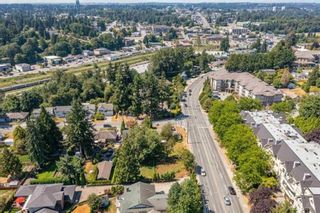 """Main Photo: 2468 PARK Drive in Abbotsford: Central Abbotsford House for sale in """"Varsity"""" : MLS®# R2612897"""