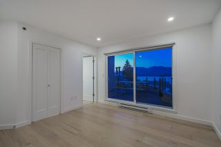 """Photo 22: 401 2298 W 1ST Avenue in Vancouver: Kitsilano Condo for sale in """"The Lookout"""" (Vancouver West)  : MLS®# R2617579"""