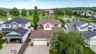 Photo 1: 49 RIVERVIEW Close: Cochrane Detached for sale : MLS®# C4305614