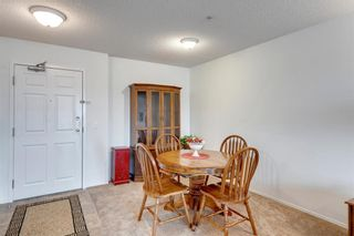Photo 4: 304 9 Country Village Bay NE in Calgary: Country Hills Village Apartment for sale : MLS®# A1117217