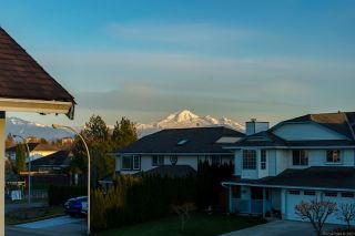 """Photo 24: 32153 SORRENTO Avenue in Abbotsford: Abbotsford West House for sale in """"FAIRFIELD ESTATES"""" : MLS®# R2552679"""