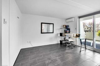 Photo 16: 210 40 Homewood Avenue in Toronto: Cabbagetown-South St. James Town Condo for sale (Toronto C08)  : MLS®# C5181014