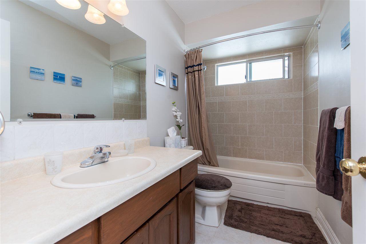 "Photo 26: Photos: 3485 MERRITT Street in Abbotsford: Abbotsford West House for sale in ""Fairfield Estates"" : MLS®# R2469168"